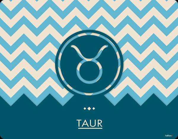 Taur - El