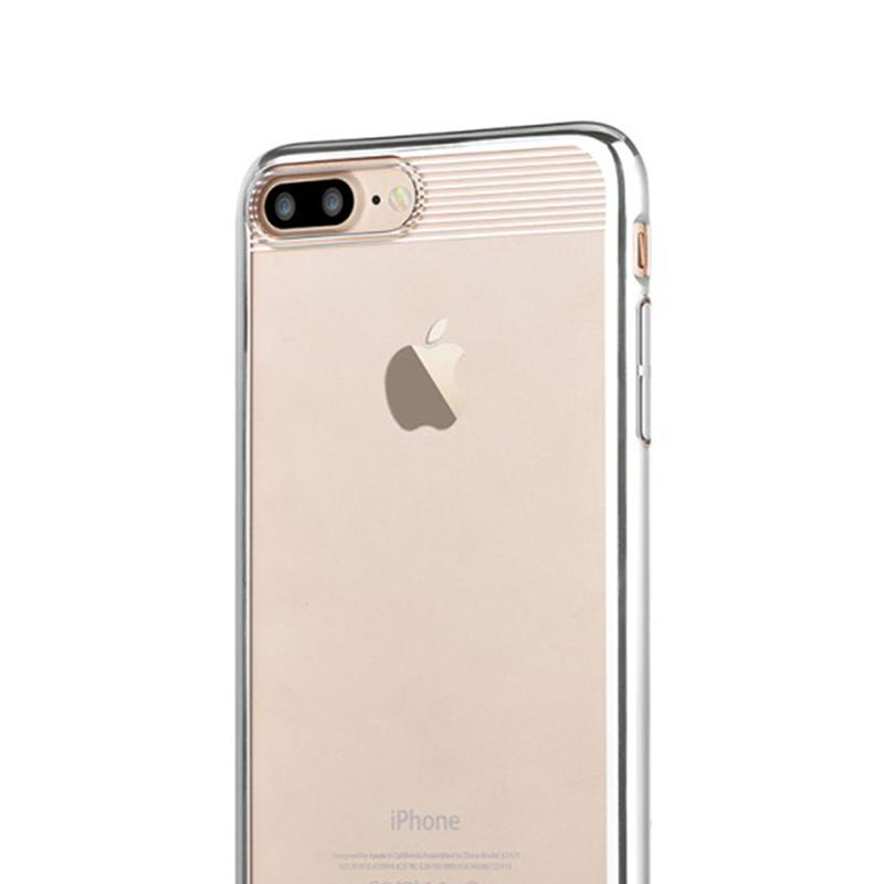 Huse & Accesorii iPhone 8 / 8 Plus