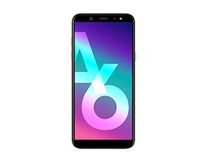 Galaxy A6 2018 / A6 2018 Plus