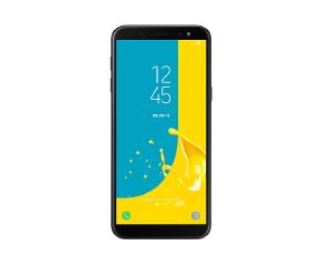 Galaxy J6 2018 / J6 Plus