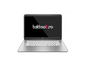 Chromebook 14-x010nr Skin
