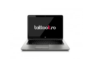 EliteBook 840 G1 Skin