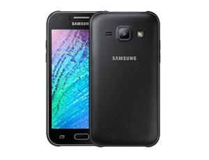 Galaxy J1 2015 / 16