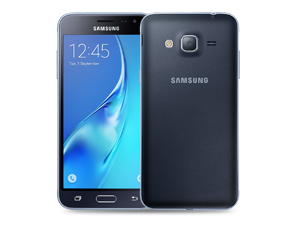 Galaxy J3 (2015 / 16 / 17)