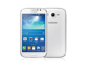 Galaxy Grand Neo i9060 / i9082