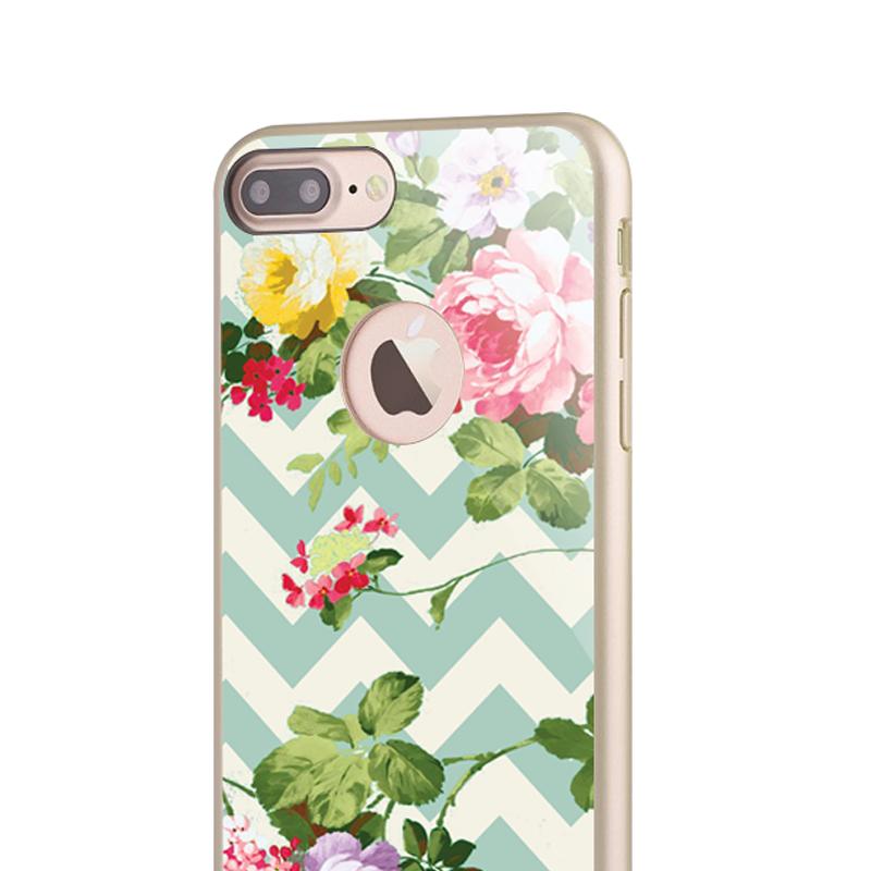 iPhone 7 Carcasa TPU Aurie