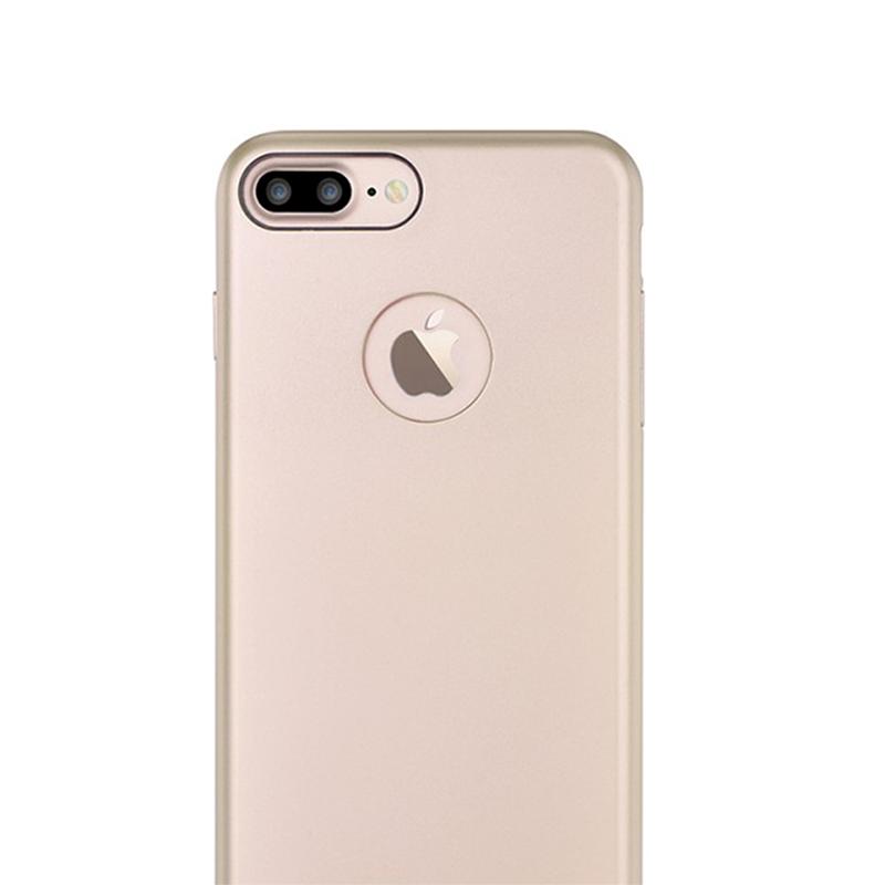 Accesorii iPhone 7 / 7 Plus