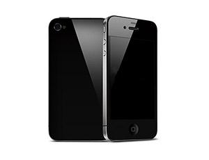 iPhone 4 / 4S Skin