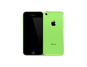 iPhone 5C Skin