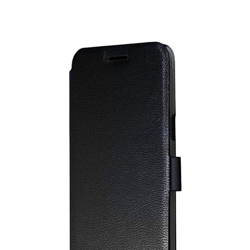 Accesorii & Carcase Galaxy J3