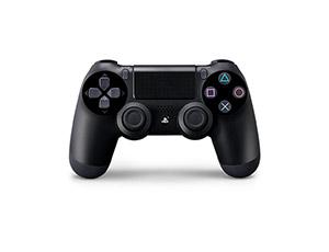 PS4 DualShock4 Controller Skin