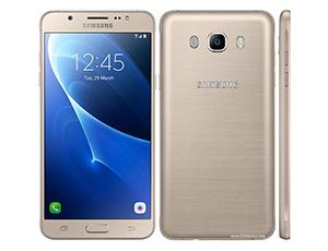 Galaxy J7 2016 / 17
