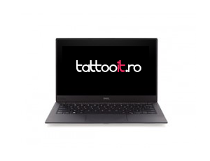 XPS 13 Notebook 13 inch 2015 Skin