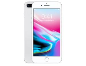 iPhone 8 Plus Skin