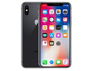 iPhone X Skin