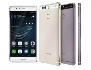 Huawei P10 / P0 Lite / P10 Plus Skin