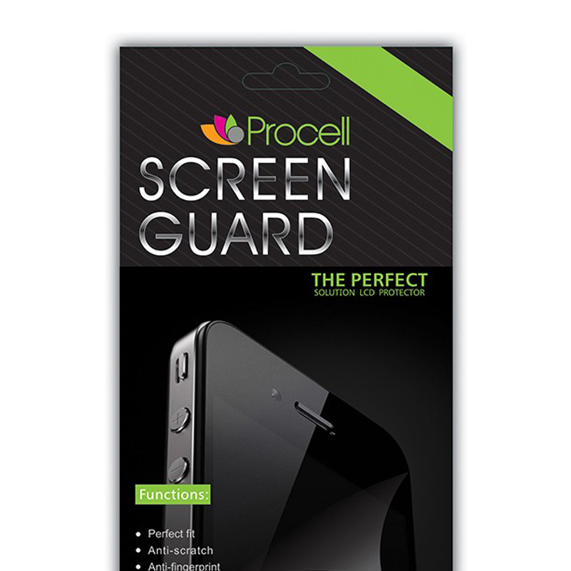 Accesorii & Carcase Galaxy Core Prime