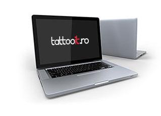 Skin-uri Laptop