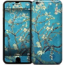 Van Gogh - Branches with Almond Blossom - iPhone 6 Skin