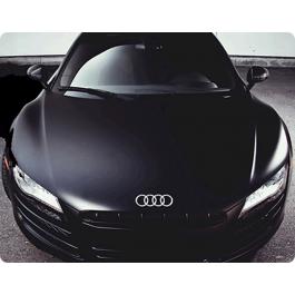 Audi R8 - Skin Telefon