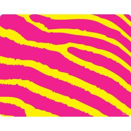 Model Zebra - Skin Telefon