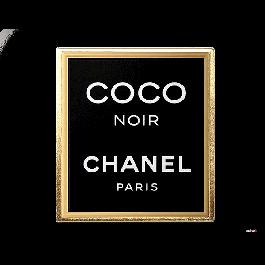 Coco Noir Perfume - iPhone 6 Husa Book Alba Piele Eco