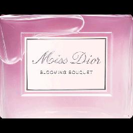 Miss Dior Perfume - Samsung Galaxy S3 Carcasa Transparenta Silicon