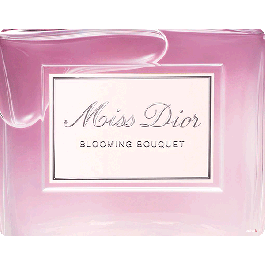 Miss Dior Perfume - iPhone 6 Plus Skin