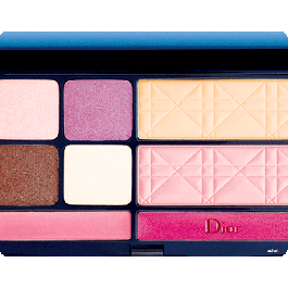 Dior Eye Shadow - Skin Telefon