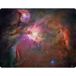 Orion Nebula - Skin Telefon