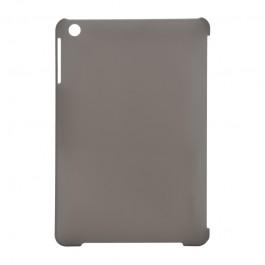 Carcasa iPad Mini Odoyo Smartcoat Negru