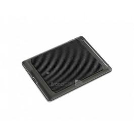 Carcasa iPad Dicota Spate Flexi Negru