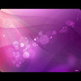 Bubbles - Skin Telefon