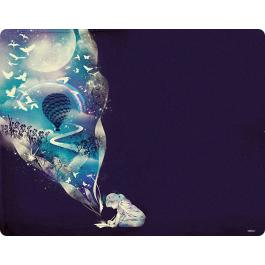 Blue Dream - Skin Telefon