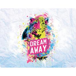 Dream Away - Skin Telefon