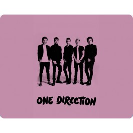 Vintage Poster One Direction