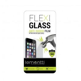 Folie Lemontti Flexi-Glass (1 fata) - Samsung Galaxy J5
