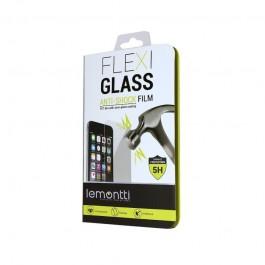 Folie Lemontti Flexi-Glass (1 fata) - Allview A5 Easy