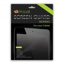 Folie Procell Clear (1 fata) - iPad Pro 9.7 inch