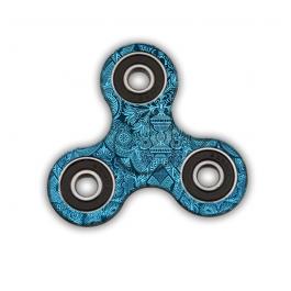 Fidget Spinner - Absolute Madness