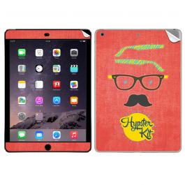 Hypster Kit - Apple iPad Air 2 Skin