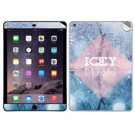 Icey Dream - Apple iPad Air 2 Skin