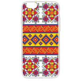Brau - iPhone 6 Plus Carcasa Plastic Premium