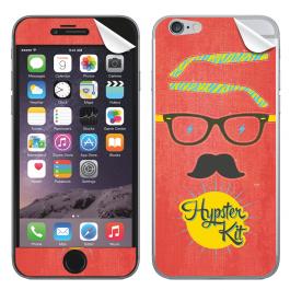 Hypster Kit - iPhone 6 Skin
