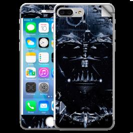 Darth Vader - iPhone 7 Plus Skin