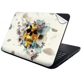 Soft Glam - Laptop Generic Skin