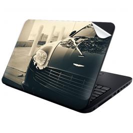 Aston - Laptop Generic Skin