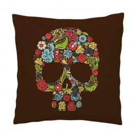 Perna decorativa - Cranium of the Earth
