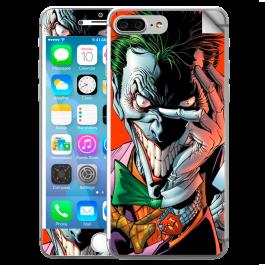 Joker 3 - iPhone 7 Plus / iPhone 8 Plus Skin
