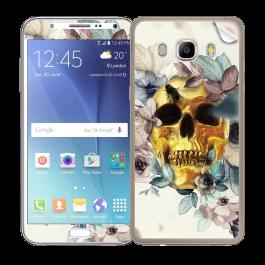 Soft Glam - Samsung Galaxy J5 Skin